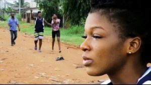 Video: EVERY MAN PROTECTS 2   - 2018 Latest Nigerian Nollywood Movie
